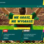3 powody, dla których warto grać u bukmachera Betfan.pl