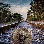 Bitcoin atrakcyjny w 2020 roku!