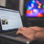 Dlaczego strony internetowe w WordPress to dobry wybór?