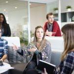 Na czym polega wynajem wirtualnego biura?